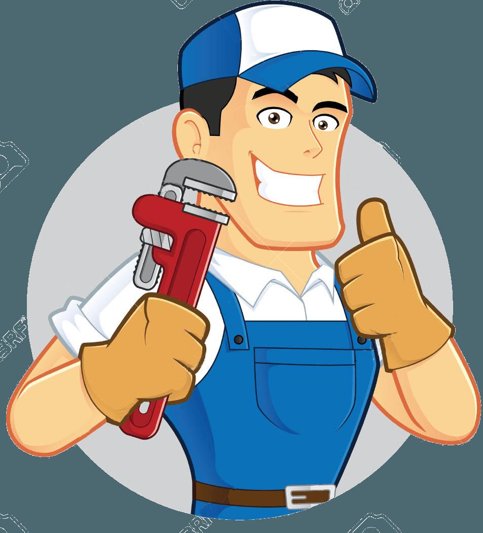 plumber2