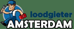 LoodgieterinAmsterdam.com